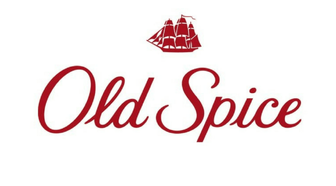 Old Spice since 1934