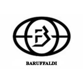 Baruffaldi since 1960