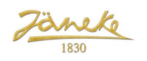 Janeke since 1830
