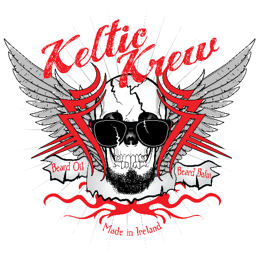 Keltic Krew since 2015
