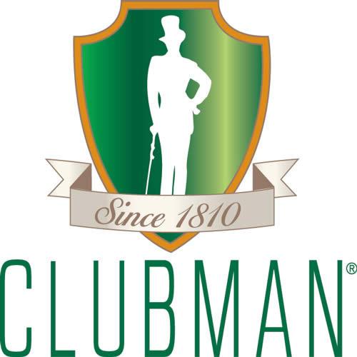 ClubMan Pinaud since 1810