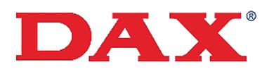 Dax since 1954