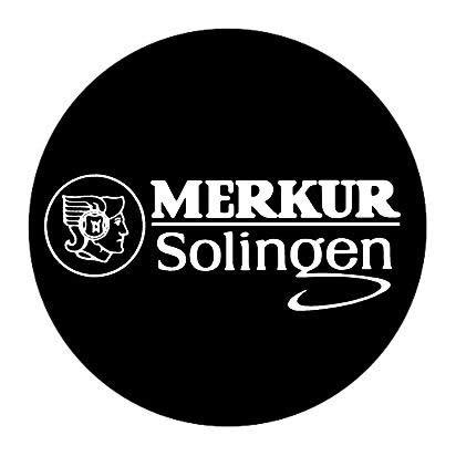 Merkur since 1996