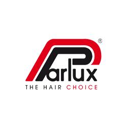 Parlux since 1977