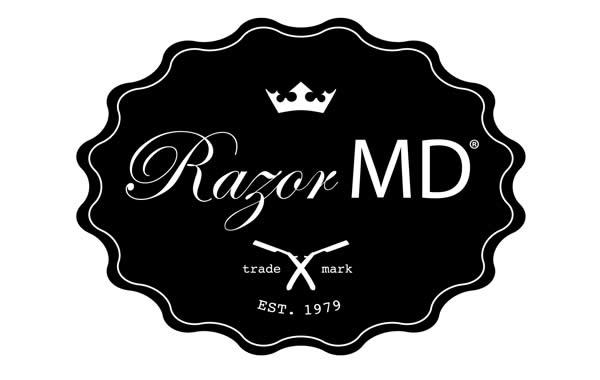 Razor MD since 1920