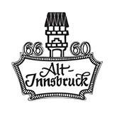 Alt Innsbruck since 1953