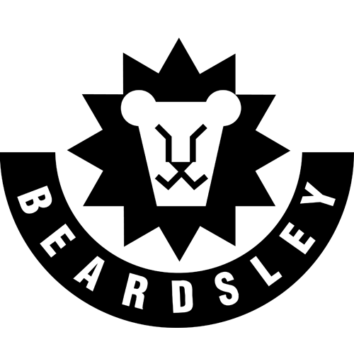 Beardsley since 1993