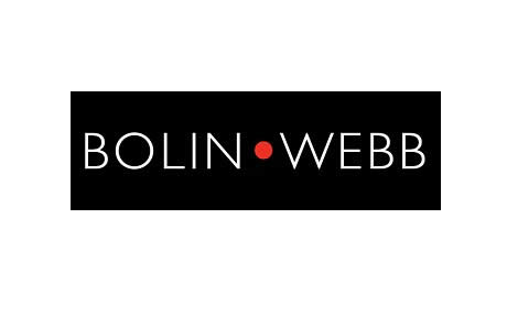 Bolin Webb since 2010