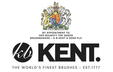 Kent since 1777