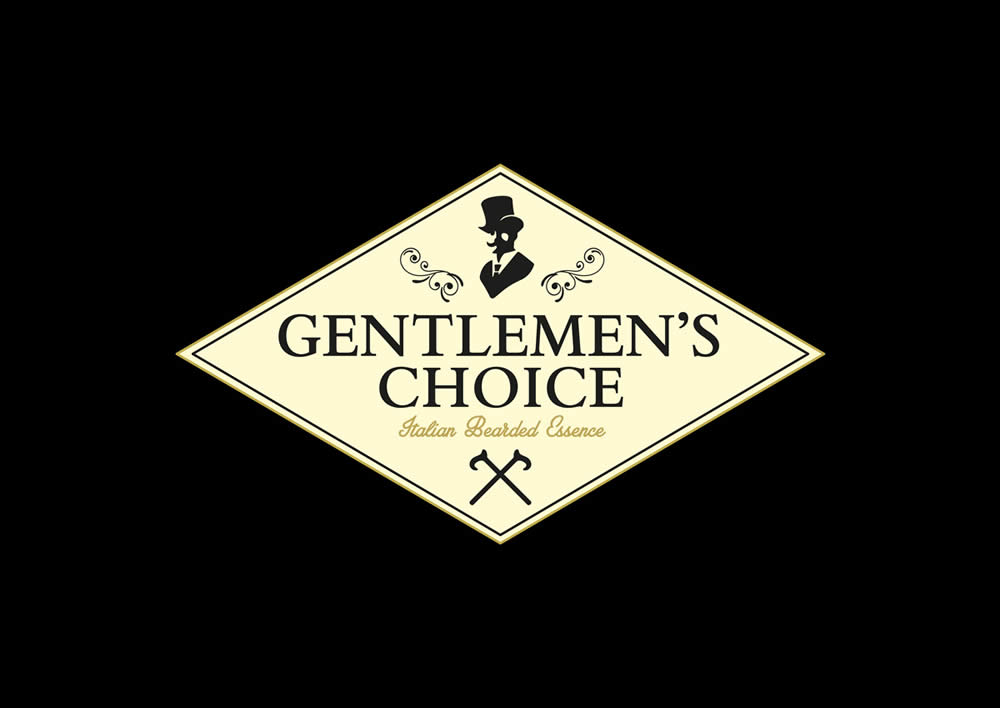 Gentlemen's Choice since 2017