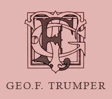 Geo&Trumper since 1875