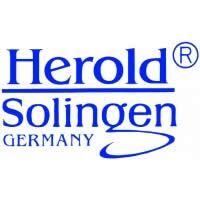 Herold Solingen since 1919