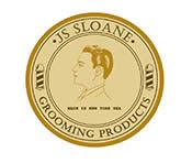 JS Sloane since 1947