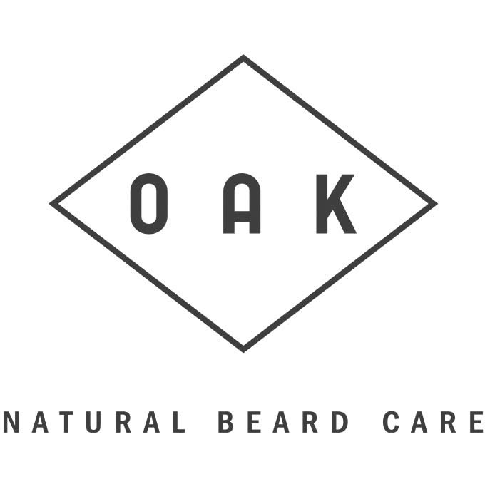 Oak Berlin since 2013