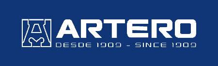 Artero since 1909