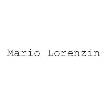Mario Lorenzin since 1975