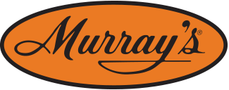 MURRAY'S since 1925
