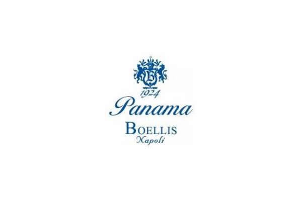 Panama since 1924