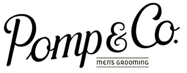 Pomp  & Co since 1947