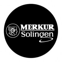 Merkur-of-Solingen-logo