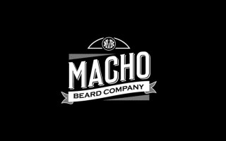Macho Beard Company since 2014
