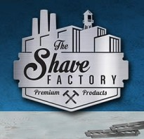theshavefactory