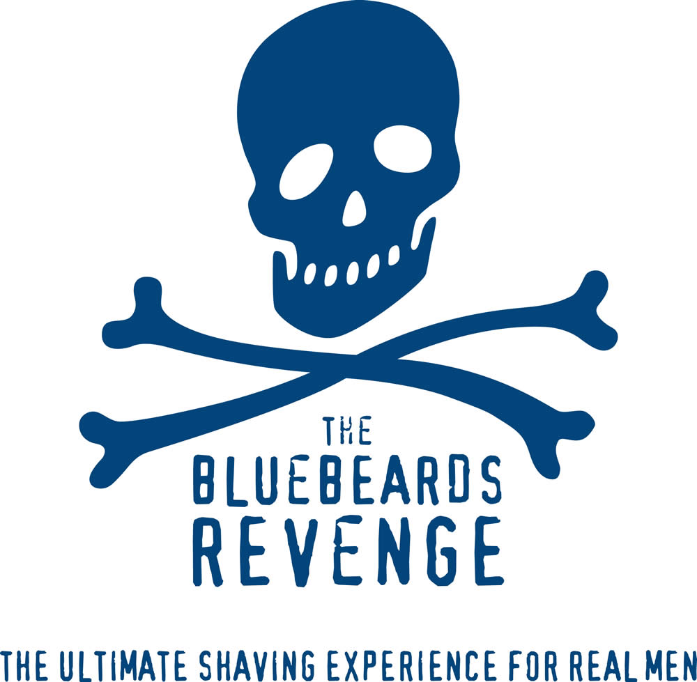 The Blue Beard Revenge since 2010