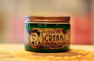 COPACETIC CREAM  MEDIUM HOLD