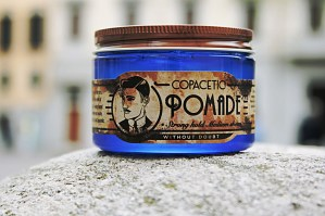 COPACETIC - Pomade