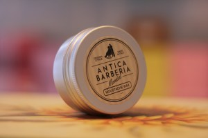 ANTICA BARBERIA - Moustache Wax Original Citrus