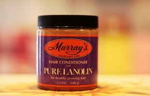 Murray's Pure Lanoline Hair Conditioner