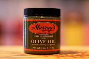 MURRAY'S – OLIVE OIL