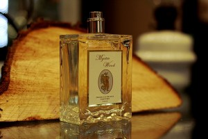 ISABELLE ARIANA - Magic Wood Eau de Parfum