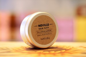NEVILLE HAIR PUTTY