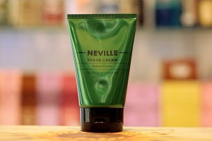 nevilleShaveCream